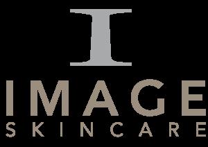 Nieuw logo 2012-01(1)